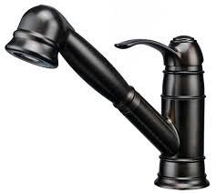 premium kitchen faucets artisan manufacturing premium quality kitchen faucet model af400ab
