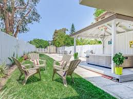 4br house w tub pool table best homeaway south redondo