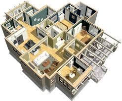 100 home design pro app chief architect home designer pro