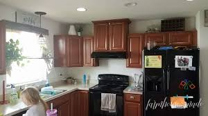 best paint and finish for kitchen cabinets painting kitchen cabinets for beautiful results farmhouse made