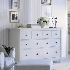 chambre hemnes hemnes collection chambre à coucher ikea