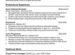 architectural resume for internship pdf creator open source cvder resume php creator software builder objective