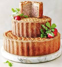 alternative wedding cakes 37 awesome wedding cake alternatives hitched co uk