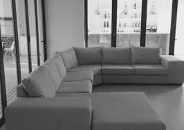 u shaped sofa u shaped sofa uk rtirail decoration