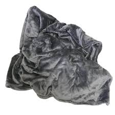 Berkshire Opulence Blanket Amazon Com Berkshire Velvetloft Throw Blanket Green Home U0026 Kitchen