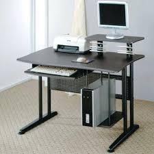 modern study desks for home modern computer stand fancy computer