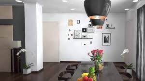 Interior Designers In Chennai Living Room Interior Design Ideas In Chennai Satorie Furniture