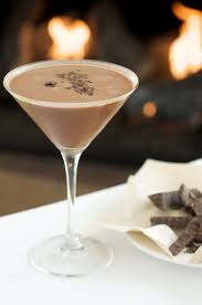 martini chocolate the 25 best xo liquor ideas on pinterest happy married life