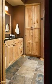 bathroom vanity ideas pictures 25 rustic style ideas with rustic bathroom vanities