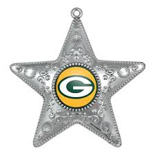 greenbay packers fan souvenirs on sale mandisports mandisports