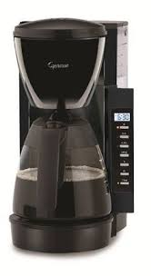 ninja coffee maker black friday best 3 cup coffee makers brazil coffee facts from my coffee