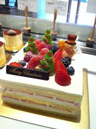top 10 cakes in singapore foody daddy