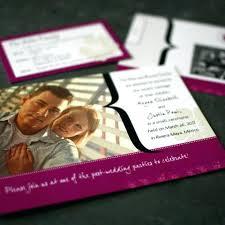 custom wedding invitations luxury custom wedding invitation design for invitation card 49
