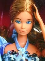 vintage pj dolls barbie u0027s mod friend