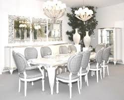 Grey Fabric Dining Room Chairs Grey Dining Room Chairs Fresh Grey Fabric Dining Room Chairs With