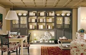 Classic Bookshelves - floor to ceiling bookshelves classic bookshelves design by