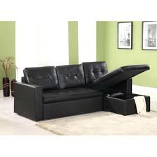 Cheap Sofas Uk Cheap Couches Uk For Sale Walmart Small Spaces 22091 Interior