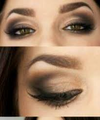 maquillage pour mariage maquillage mariée yeux marrons maquillage pour mariage
