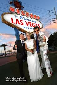 las vegas wedding packages all inclusive cheap las vegas wedding package vegas wedding packages chapel