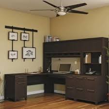 Wayfair Office Furniture by Pre Assembled Office Furniture Wayfair
