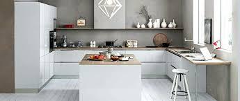 cuisine beige laqué cuisine beige et bois large size of facade cuisine awesome beige