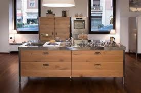 edelstahlküche gebraucht edelstahl küchen worldegeek info worldegeek info