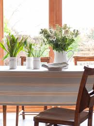 organic table linen homeware and gifts for the home from cottage