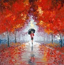 oil painting ideas online buy wholesale oil painting ideas from