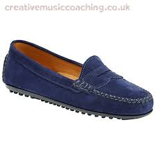 womens boots uk lewis womens moccasins discount shop sale adidas black shoes astro