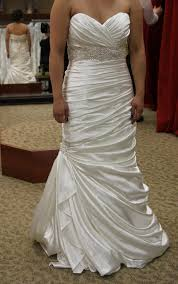 where to get my wedding dress cleaned where to get wedding dress cleaned trendy my framed wedding dress
