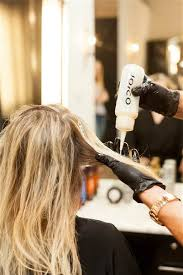 ultra glaze for hair hair glaze treatment get shiny hair in just one hour today com