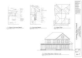 house designs newbury