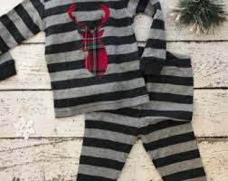 custom pajamas pajamas pj for