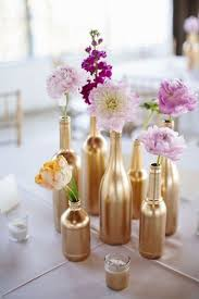 simple centerpieces 52 and simple backyard wedding centerpieces 2567807 weddbook