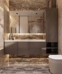 Heritage Home Decor Design Yorkville Il Pechersky Apartment Iqosa Interior Bathroom Pinterest