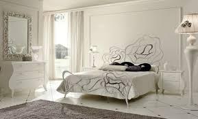 fer forgé chambre coucher chambre à coucher adulte 32 designs de lit magnifiques design