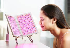 what is light therapy what is red light therapy pc chips usa