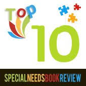 classmates books 128 best review children s books on special needs images on