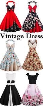 dress design images best 25 dress designs ideas on dress necklines top