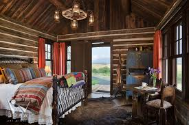 Log Home Interior Design Home Design 93 Marvelous Cute Room Decors