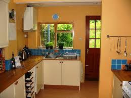 Interior Design Ideas For Kitchen Color Schemes by Kitchen Color Schemes Peeinn Com