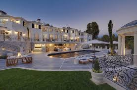 World S Most Expensive Home by Top 2015 U0026 2016 Real Estate Sales