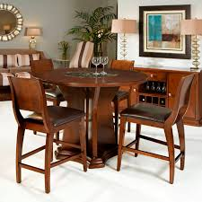 tall round dining table set tall round dining table salevbags
