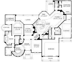 6 bedroom house plans luxury 148 best floor plans images on house floor plans