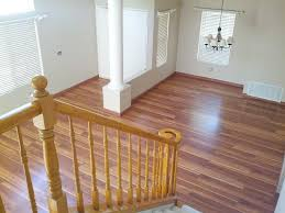 Dream House Laminate Flooring Laminate Flooring Wide Plank Laminate Flooring Amazing Wide
