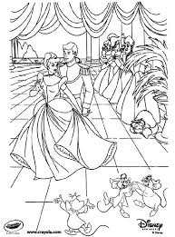 121 disney coloring pages images disney