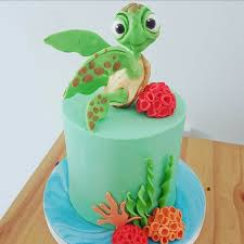 best 25 turtle cakes ideas on pinterest sea turtle cakes