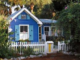 33 best charleston u0027s tiny house movement images on pinterest