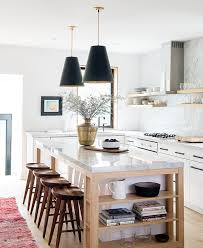 best dulux white paint for kitchen cabinets discover house home s best white paint colors house home