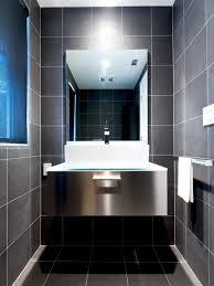 galley bathroom designs washroom design page the interior directory contemporary idolza